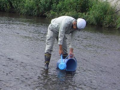 水質検査.jpg
