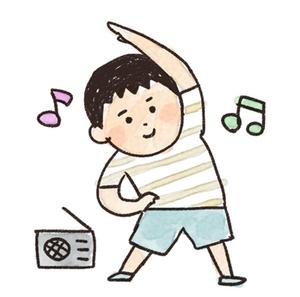 ラジオ体操.png