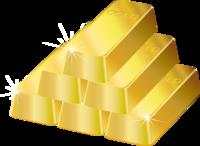 ゴールド.png