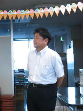 syoki2.JPG