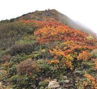 ◎161010磐梯山2.jpg
