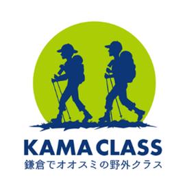 kamarogo.pngのサムネイル画像