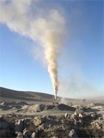 海外環境協力イメージ