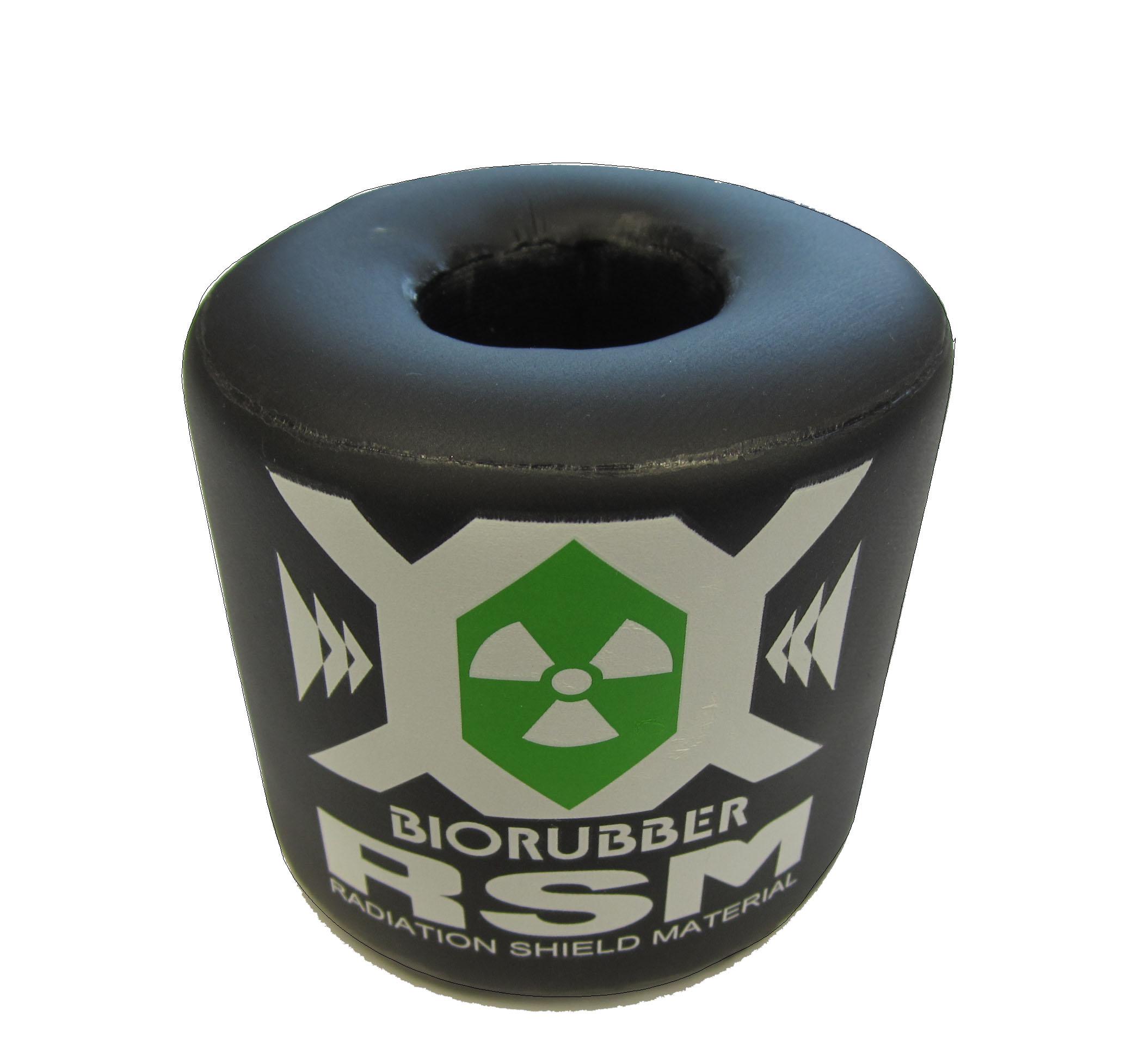 biorubber1.jpg